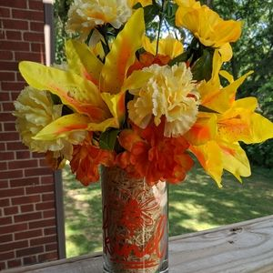 "New Beautiful ""Be Kind"" Floral Arrangement"